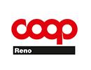 coop-reno