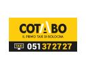 cotabo