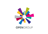 open-group