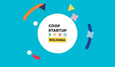 coopstartup logo